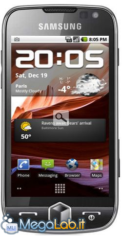 Android-Omnia-i8000-Android.png