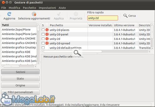 Selezione_003.png