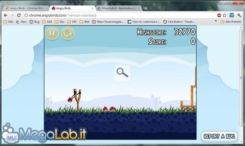 MLIShot_20110512095430.jpg