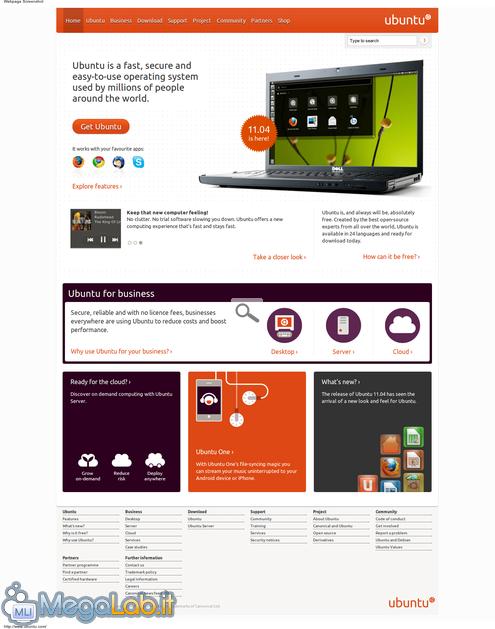 Ubuntu-com-home.png