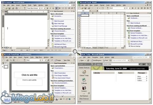 Officexp.jpg