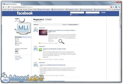 MLIShot_20110518100158.jpg