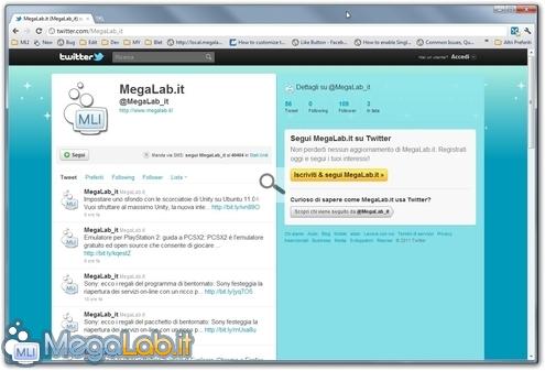 MLIShot_20110518100247.jpg