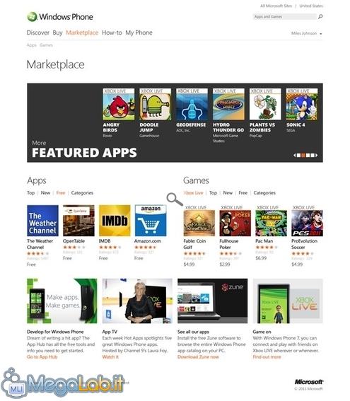 Web_wp7_market.jpg