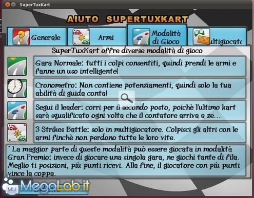 Tux4.jpg