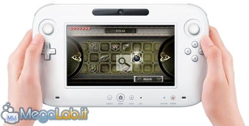 Wii2_control.jpg