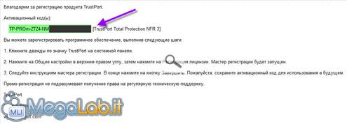 Cattura1654.jpg