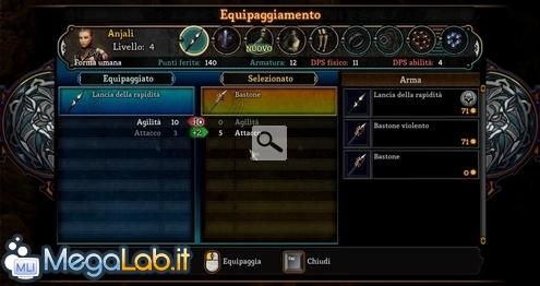 Dungeon Siege III 2011-06-11 13-30-07-57.jpg