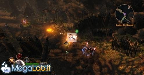 Dungeon Siege III 2011-06-11 13-45-28-86.jpg