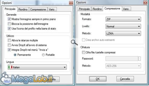 Dropit3.jpg