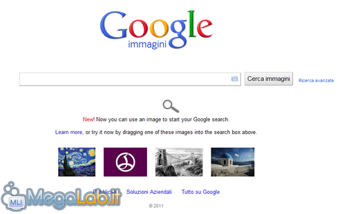 Google Images New 1.png