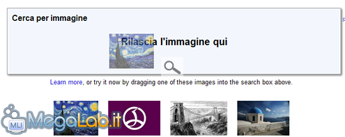 Google Images New 3.png