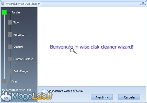 Wdc2.jpg