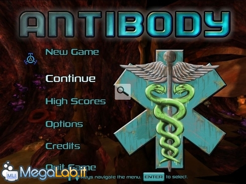 Anti1.jpg