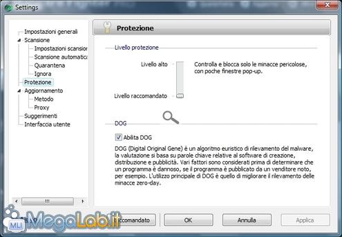 Iobit6.jpg