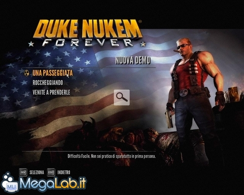 DukeForeverDemo 2011-06-26 10-37-01-26.jpg