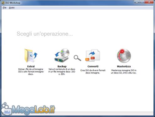 ISOWorkshop1.png