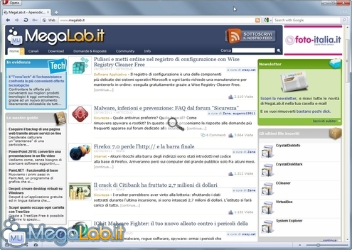 MLIShot_20110628091550.jpg