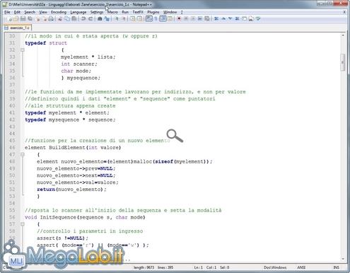 MLIShot_20110629114119.jpg