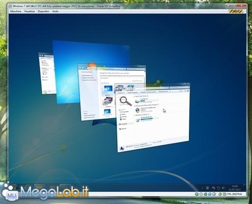 MLIShot_20110701144912.jpg