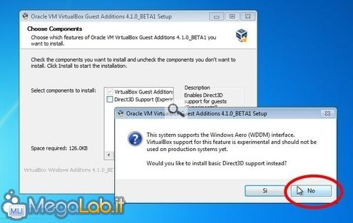 MLIShot_20110701142711.jpg