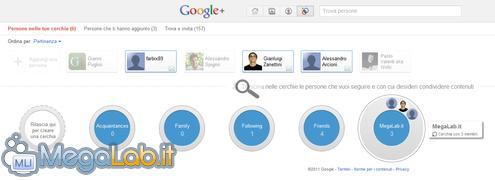 Google+ circles.png