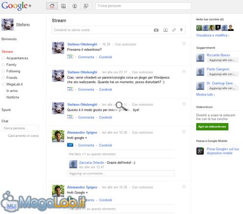 Google+ stream.png