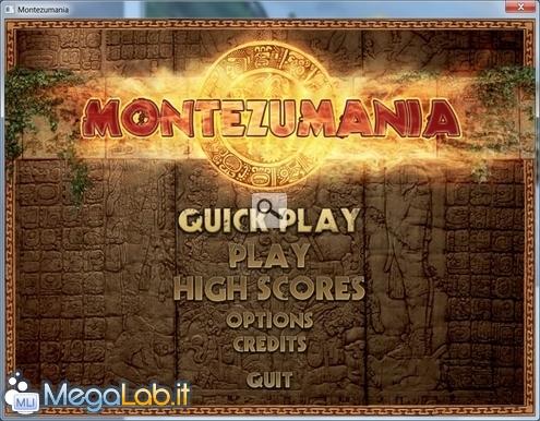 Monte3.jpg