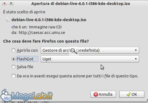 Selezione_019.png