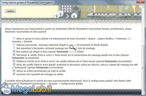 MLIShot_20110705185417.jpg
