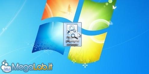 MLIShot_20110708164007.jpg