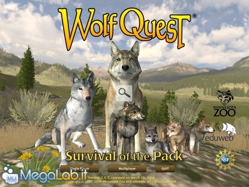 Wolf1.jpg