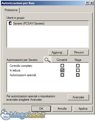 Autorizzazione.png
