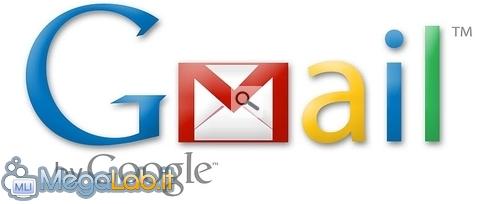 20100119221815! Gmail_logo.png
