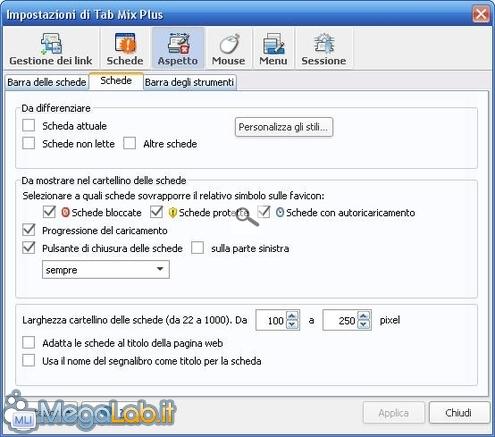 Opzioni tab mix plus.JPG