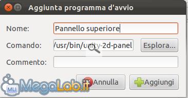 Selezione_021.png