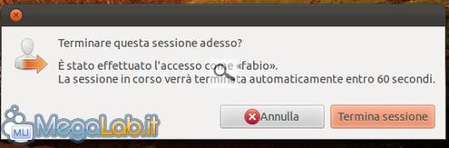 Selezione_041.png