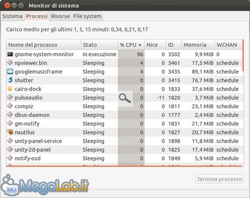 Monitor di sistema_014.png