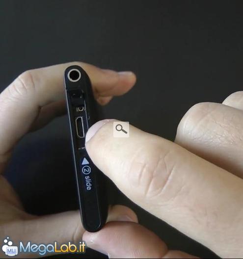 Micro USB - Cuffie.jpg