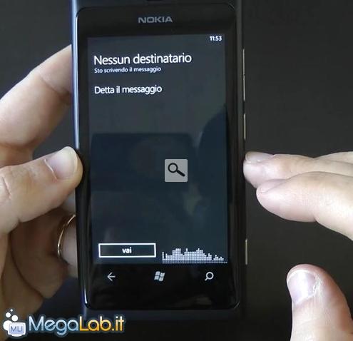 SMS - Riconoscimento vocale.jpg