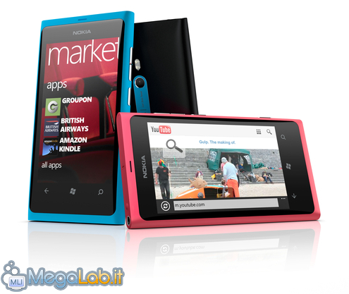 Nokia-lumia-800_group.jpg