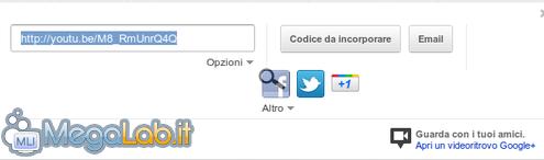 Selezione_011.png