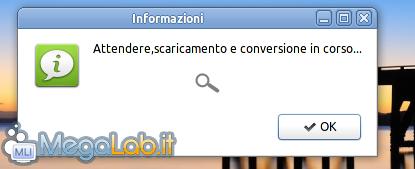 Selezione_008.png