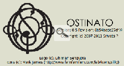 Ostinatologo.png