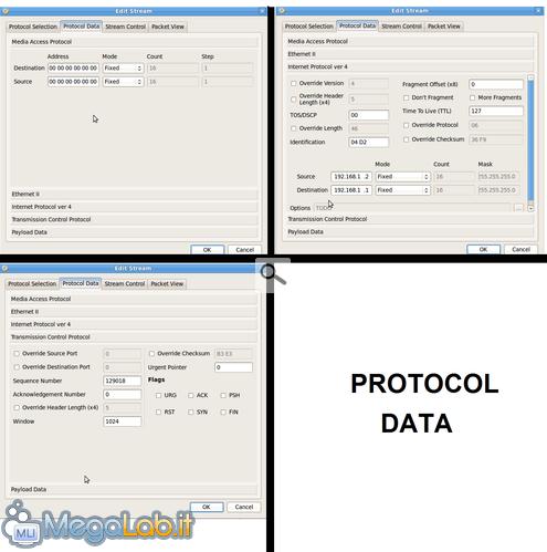 Ostinato_protocoldata.PNG