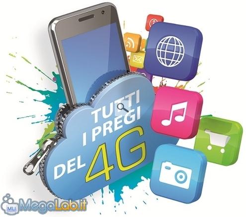 Telefonia_4gweb.jpg