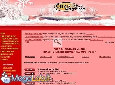 Christmas-MPfree.jpg