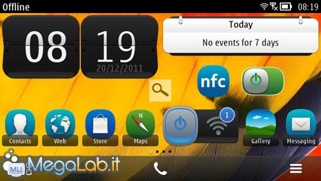 Nokia-Belle1.jpg