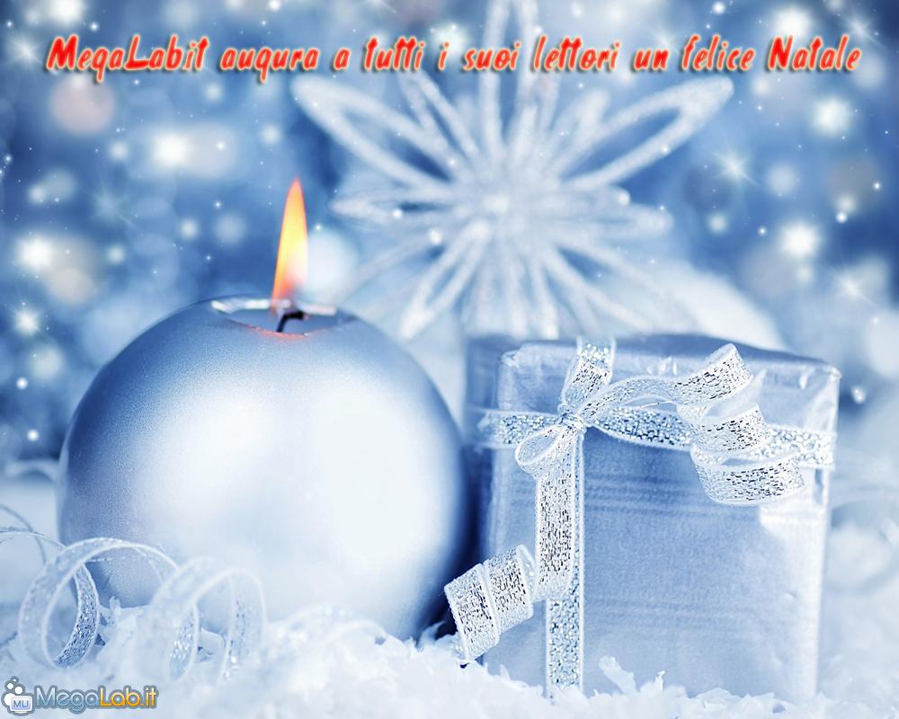 Buon Natale Originale.Immagini Di Buon Natale Originali Sanzoni Di Natale