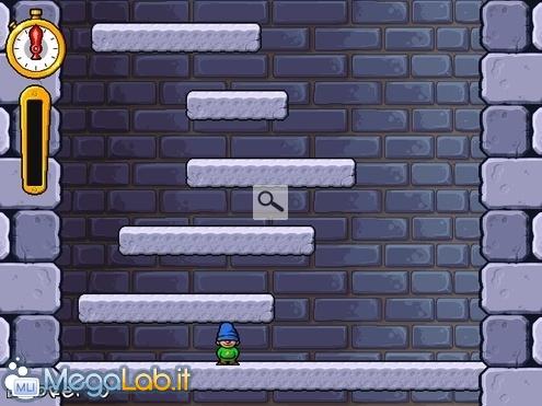Game18.jpg